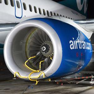 Dissertation Aircraft Maintenance Outsourcing