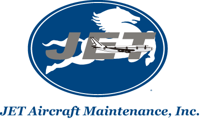 logo Jet Group